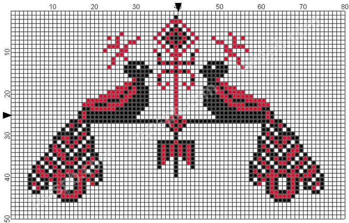 image_8 (700x448, 119Kb)