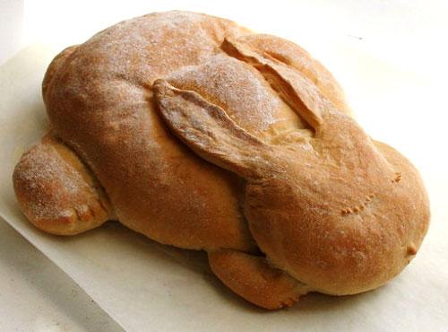bunny-bread (500x370, 38Kb)