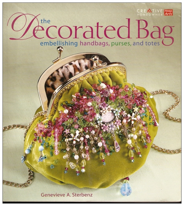 0_Decorated bags (625x700, 384Kb)