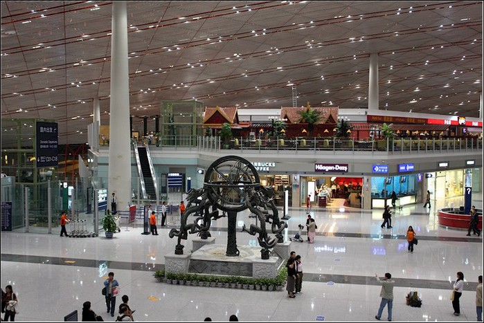 2-Beijing-Airport-China (700x467, 118Kb)