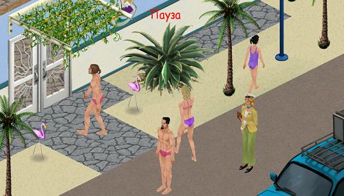 Sims 2012-03-23 11-39-23-82 (500x285, 365Kb)