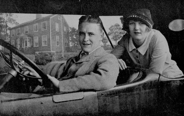 4497432_f_scott_fitzgerald_in_car600x379 (600x379, 74Kb)
