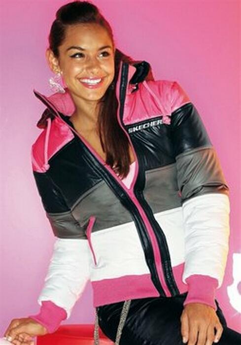 женские-зимние-куртки-5 (489x700, 187Kb)
