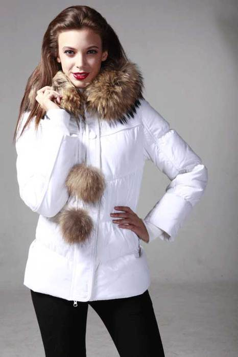 женские-зимние-куртки-15 (466x700, 26Kb)
