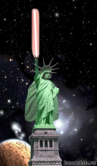 funny-statue-of-liberty-21-400x681 (400x681, 82Kb)