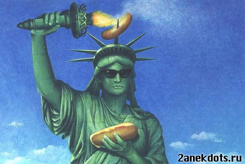 funny-statue-of-liberty-131 (500x334, 70Kb)