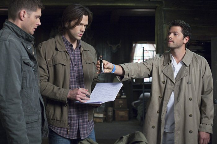 2447247_supernatural_8_season (700x466, 53Kb)