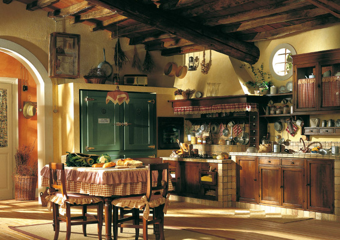 country-style-kitchen (700x494, 139Kb)
