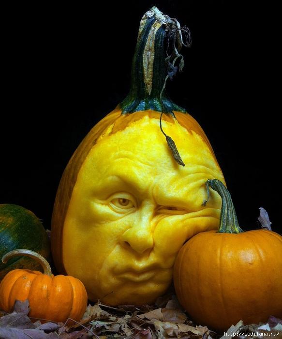 Хеллоуин22 (583x700, 230Kb)