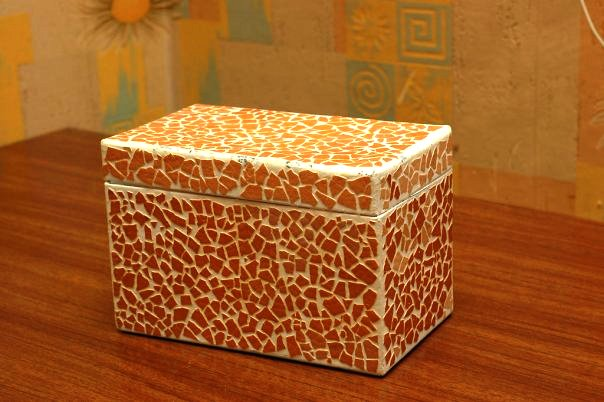 Красивые коробочки шкатулки