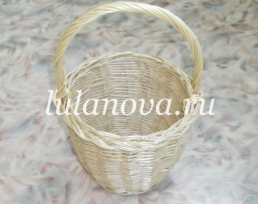 Курсы вязания для начинающих от Лилии Улановой ВКонтакте 100