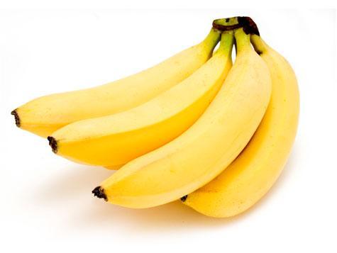 1351446208_banan (475x357, 12Kb)