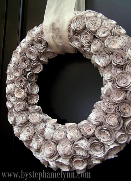 милые  мелочи  для  дома  и  подарки  -  Декарирование  -  Творим  дома  -  Персональный  сайт-Творим  дома
