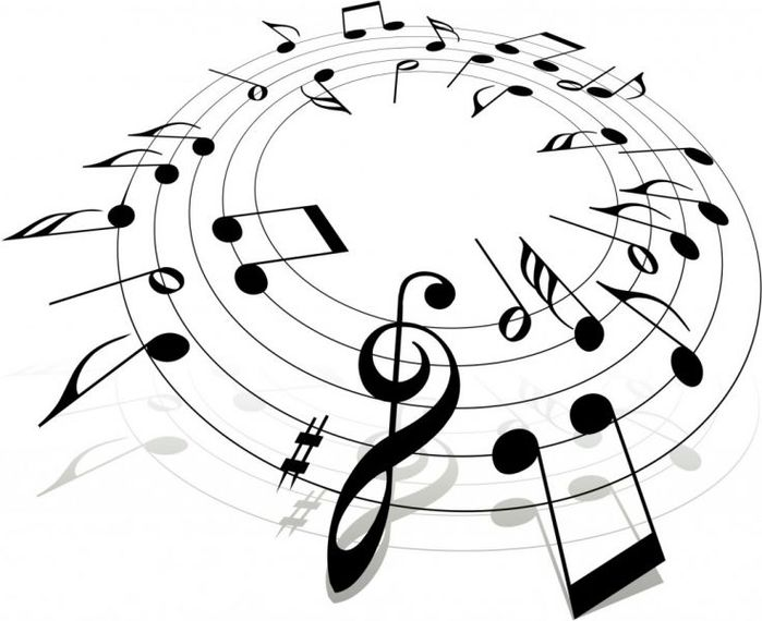 music-clipart4-1024x835 (700x570, 54Kb)