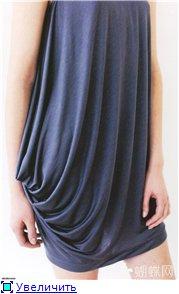 платье (179x294, 12Kb)