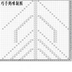 Превью 55= (500x500, 78Kb)