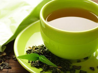 green_tea (400x300, 16Kb)