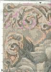Превью 2 (494x700, 487Kb)