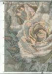 Превью 4 (494x700, 446Kb)