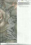 Превью 5 (494x700, 301Kb)