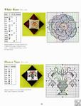 Превью Pincushions (23) (534x700, 342Kb)