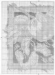 Превью 11 (511x700, 296Kb)