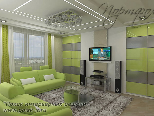 4497432_digest87colorinlivingroomgreen3 (600x450, 77Kb)