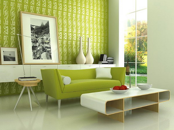 4497432_digest87colorinlivingroomgreen2 (600x450, 83Kb)