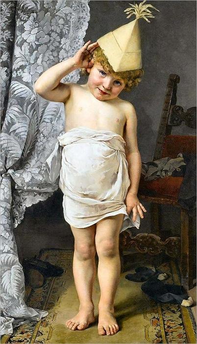 paul-hermann-wagner-1852-1937-2_thumb (402x700, 259Kb)