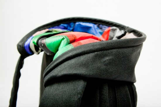 puma-by-hussein-chalayan-2012-spring-summer-urban-mobility-backpack-4-thumb-680x453-204694-550x366 (550x366, 38Kb)