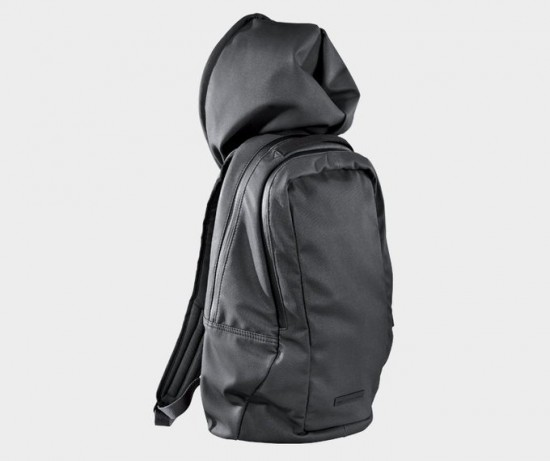 puma-by-hussein-chalayan-2012-spring-summer-urban-mobility-backpack-7-thumb-680x570-204700-550x461 (550x461, 24Kb)