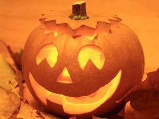 1351508521_Halloween (314x235, 10Kb)
