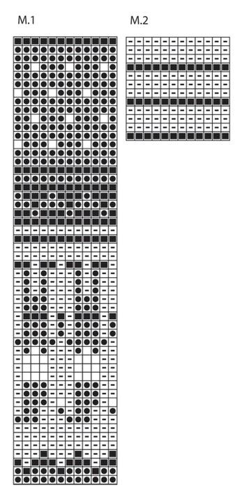 722-diag (344x700, 82Kb)