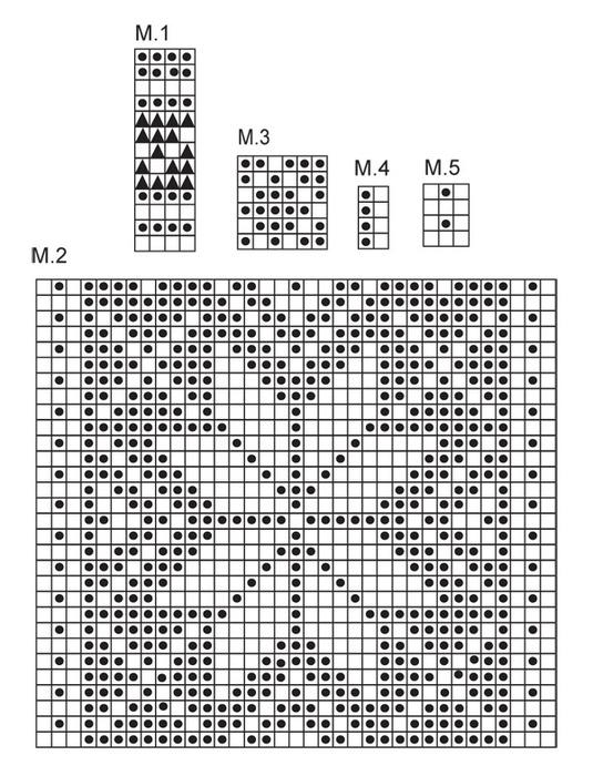 726-diag (535x700, 134Kb)