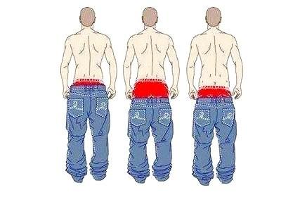 спущенные штаны модно/4171694_moda_nosit_spyshennie_shtani (427x280, 30Kb)