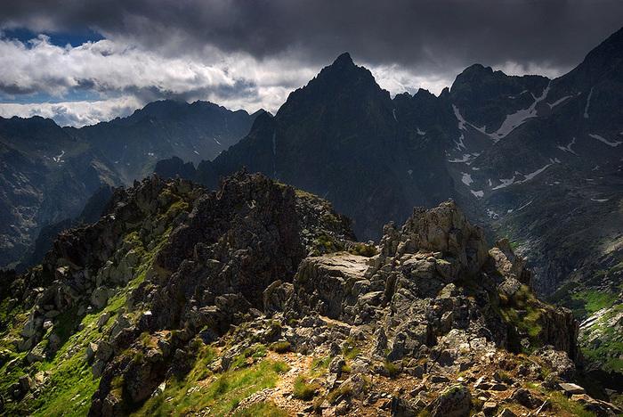 фототур по горам Татры2 (700x468, 202Kb)