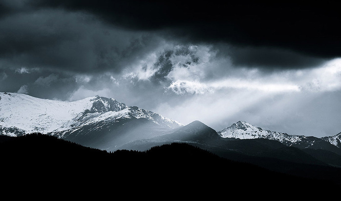 фототур по горам Татры4 (700x412, 65Kb)