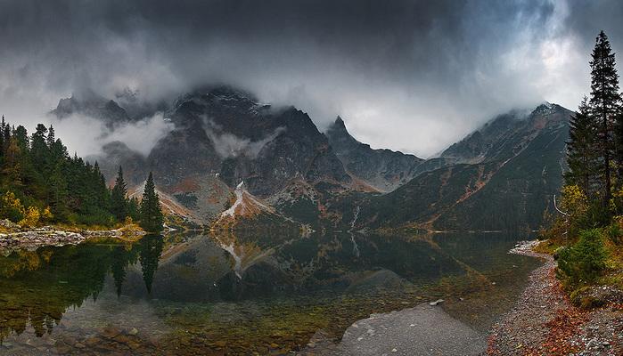 фототур по горам Татры5 (700x400, 153Kb)