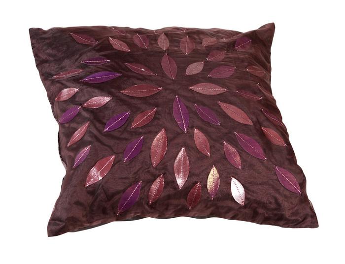 9101decorative_pillow (700x536, 117Kb)