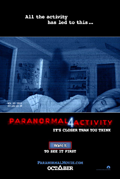 paranormal-activity-4-poster (240x357, 52Kb)