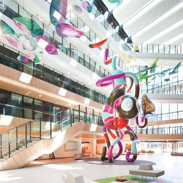 интерьер детской больницы (640x640, 156Kb)