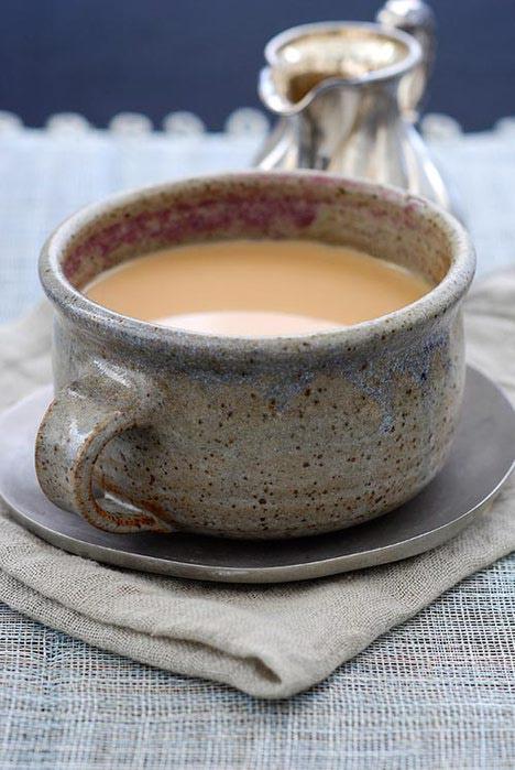 калмыцкий чай (468x700, 70Kb)