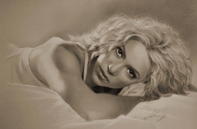 портреты простым карандашом3 (640x421, 172Kb)