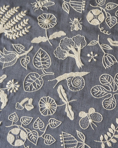 Botanical-garden-gray (400x500, 136Kb)