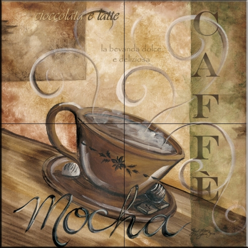 coffee-tile-theme-in-interior2-1 (500x500, 231Kb)