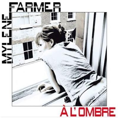 mylene farmer a lombre/885664_alombre (400x400, 100Kb)