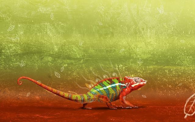 hameleon-grunge (640x400, 70Kb)