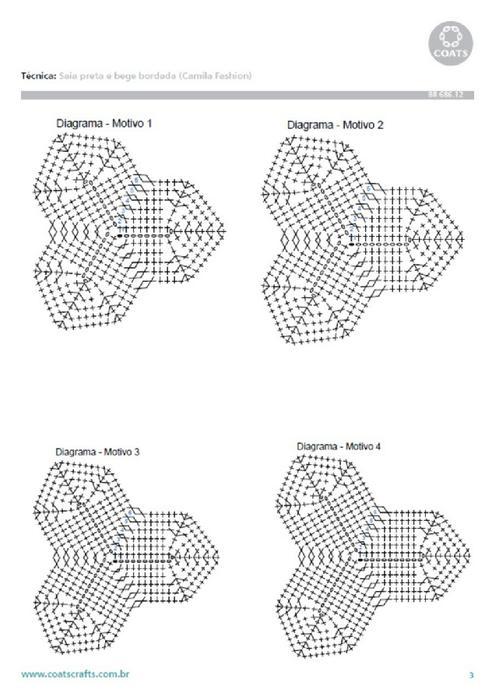 а3 (492x700, 145Kb)