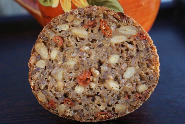 Шведский хлеб с цельным зерном или рецепт счастья от Мартина./3414243_154ea9fce209 (640x428, 62Kb)