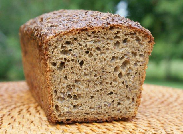 Sillabröd/Силла хлеб/3414243_b0f523647697 (640x470, 74Kb)